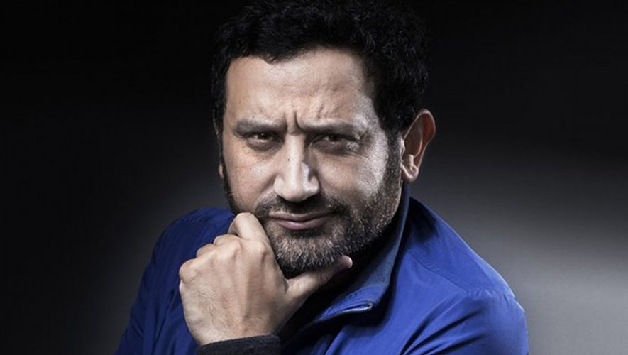 Cyril Hanouna flingue les réveillons du Nouvel An de TF1, France 2 et C8 ! - LaDepeche.fr