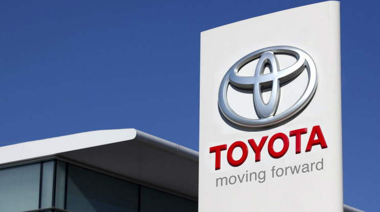 Fuel Pump Issues Prompt Toyota to Recall Close to 700,000 Vehicles - Interesting Engineering