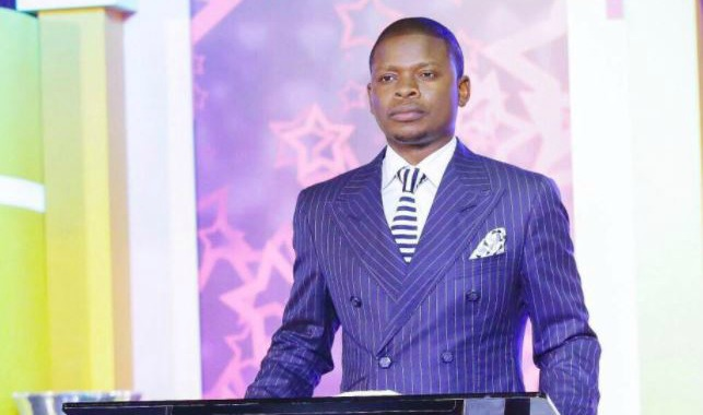 South Africans shocked by Prophet Bushiri asking followers for money during lockdown - SowetanLIVE