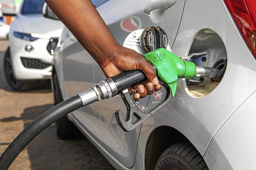 SA motorists to see the biggest drop in petrol price next month - SowetanLIVE