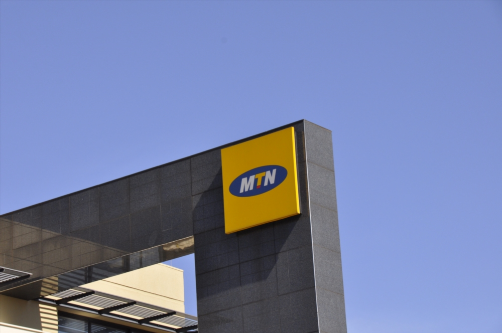MTN drops data prices, sees only short-term revenue hit - SowetanLIVE