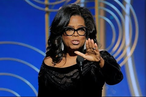 'It's not true'! Oprah Winfrey denies she was arrested for sex trafficking - SowetanLIVE