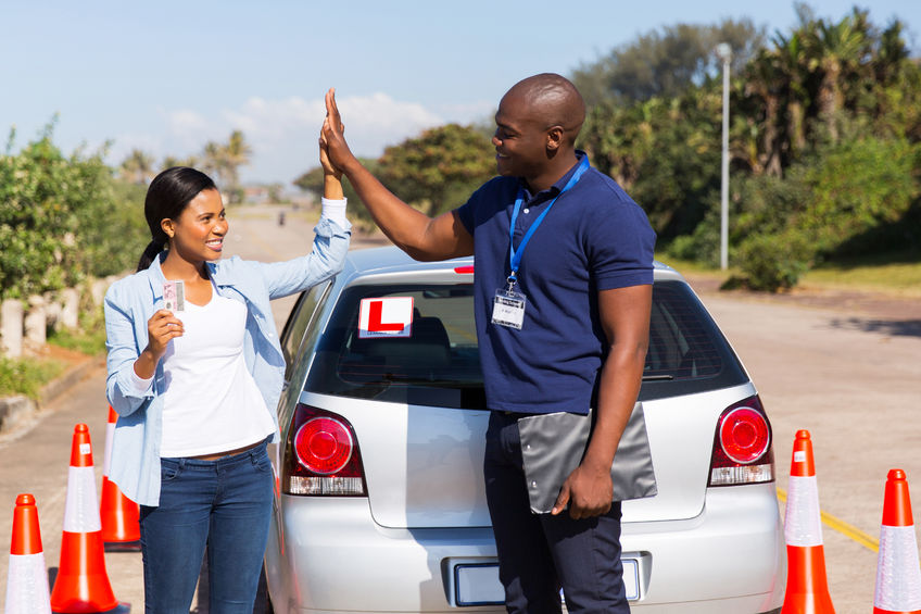 You'll be let off the hook for driving with an expired licence or vehicle disc during lockdown - SowetanLIVE