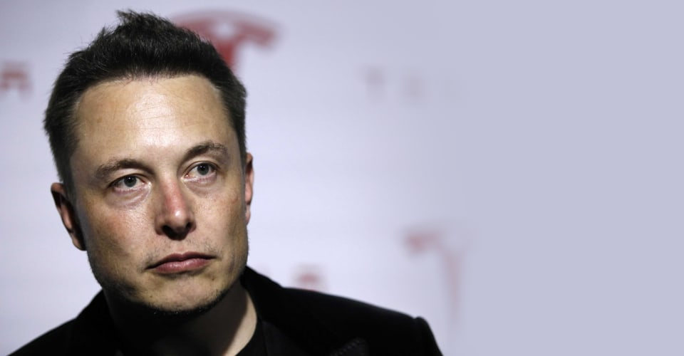 Elon Musk sends intriguing email to Tesla staff about 'breaking even' - CarAdvice