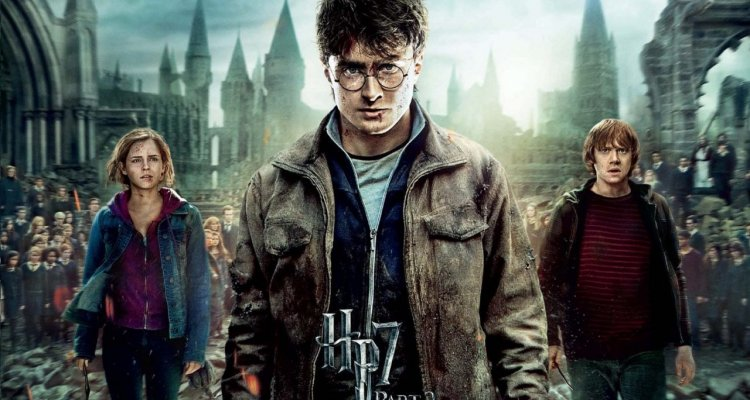 Harry Potter e i doni della morte - Parte 2: Perché l'ultimo film non è il finale che la saga meritava - Movieplayer.it