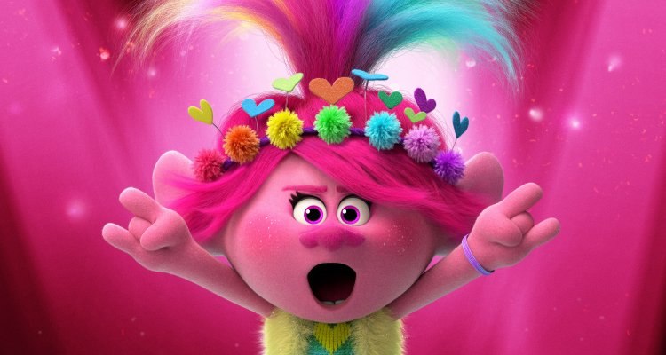 Trolls World Tour da oggi in digitale: ecco dove vederlo - Movieplayer.it