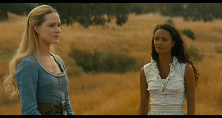 Westworld 3: la recensione del finale di stagione: un'amara conclusione - Movieplayer.it
