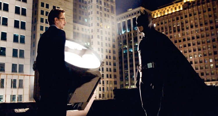 Batman Begins: come Christopher Nolan ha rivoluzionato, ma anche rovinato, i film di supereroi - Movieplayer.it