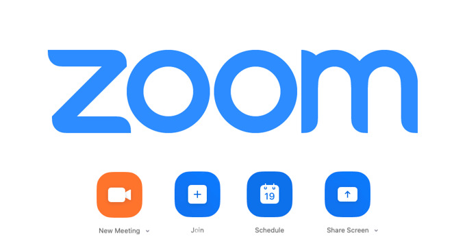 Zoom macOS install 'shady,' plus video chats aren't end-to-end encrypted - AppleInsider