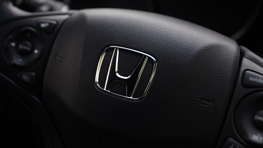 Honda recalls 2.4 million vehicles with potentially dangerous air bags - MarketWatch