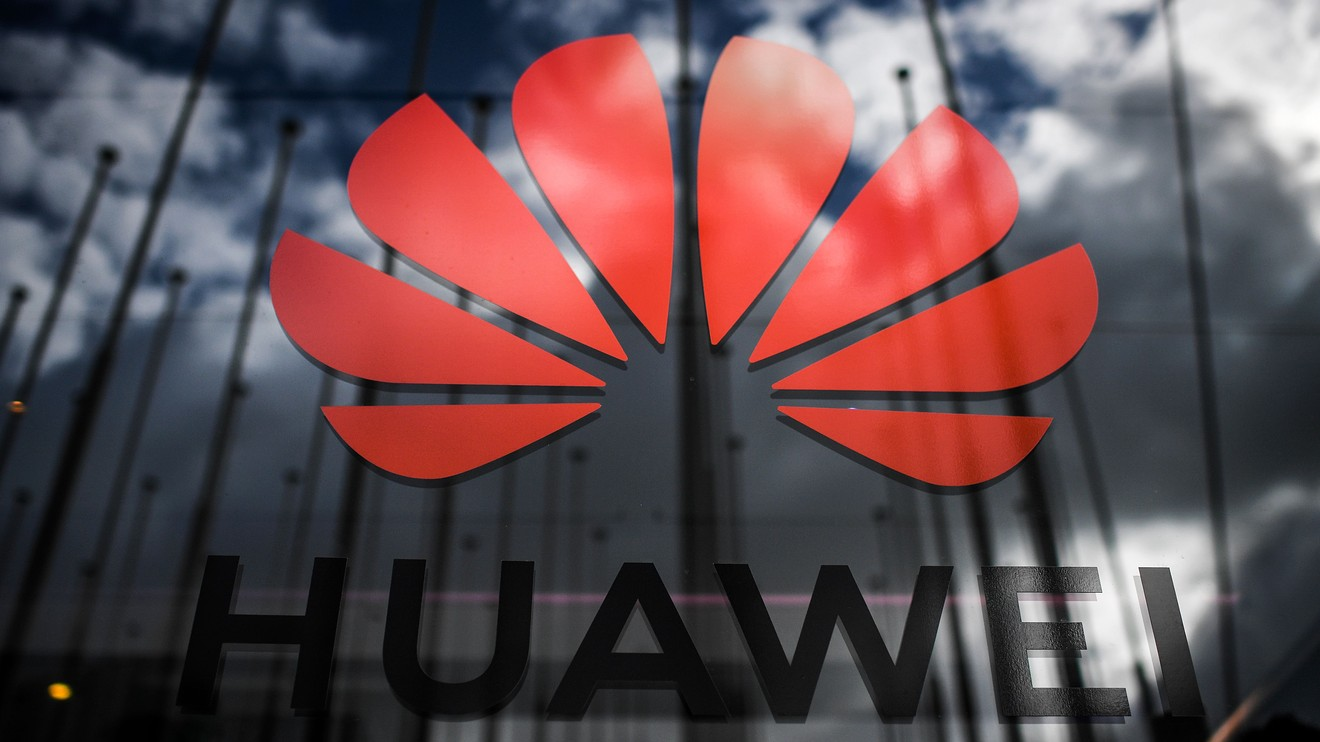 Huawei products could be banned from 5G networks in the U.K. in major policy U-turn - MarketWatch