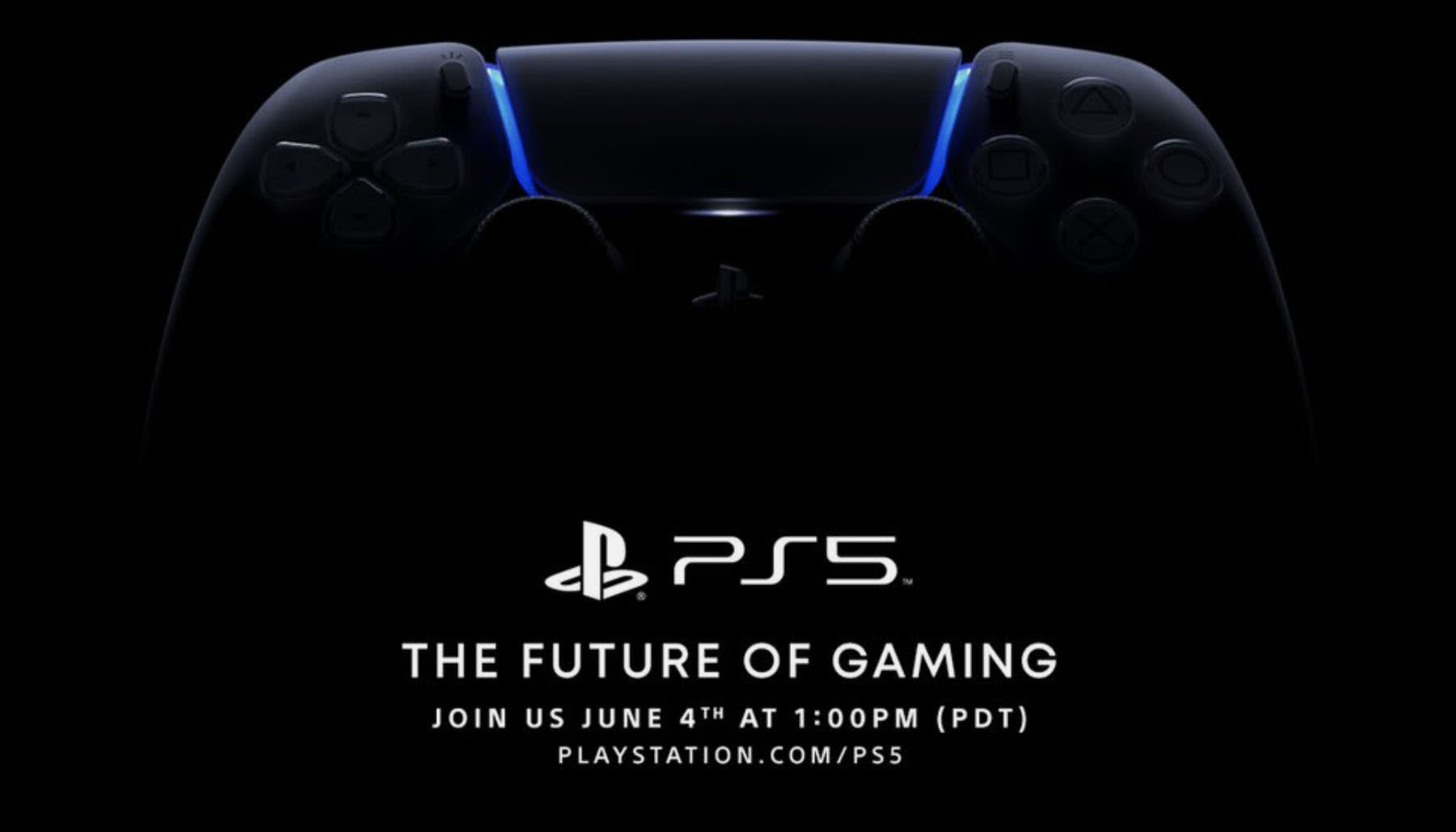Sony postpones PlayStation 5 event, in order for 'more important voices to be heard' - Yahoo Finance Australia