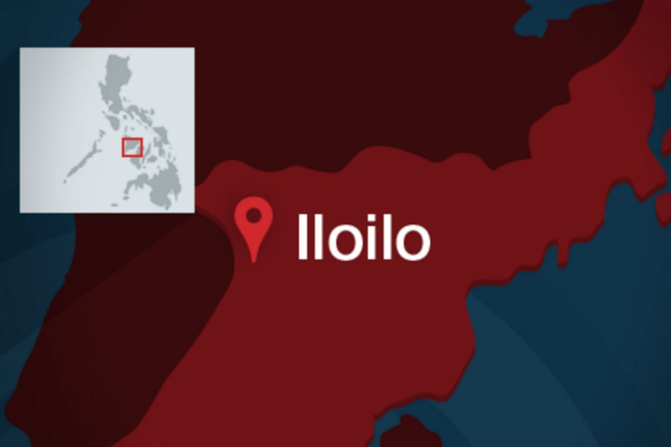 Iloilo City moving to jumpstart economy amid closure of provincial borders - ABS-CBN News
