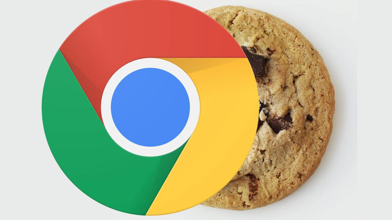 Google wants third-party cookies out of Chrome in two years - SlashGear