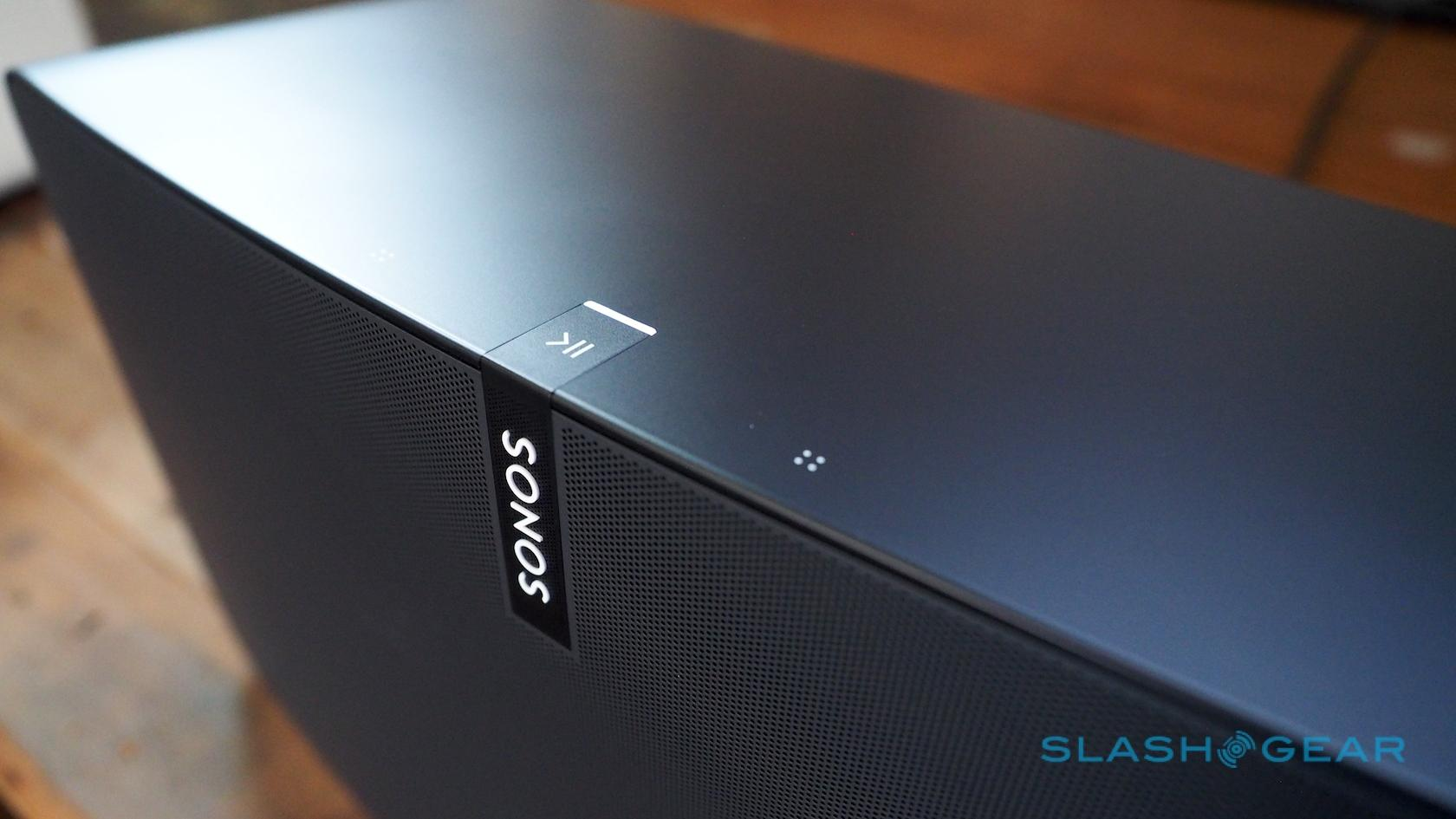 Sonos S2 promises big features – and a big decision for current owners - SlashGear