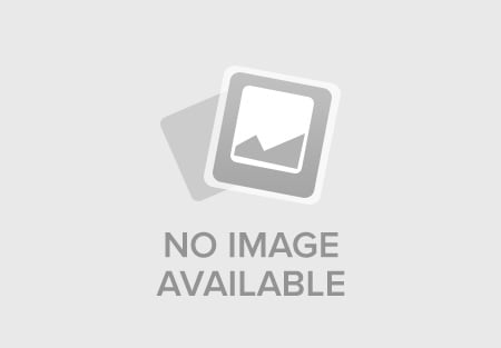 Spirit CEO – Sometimes It's Better To Be Lucky Than Smart - Simple Flying