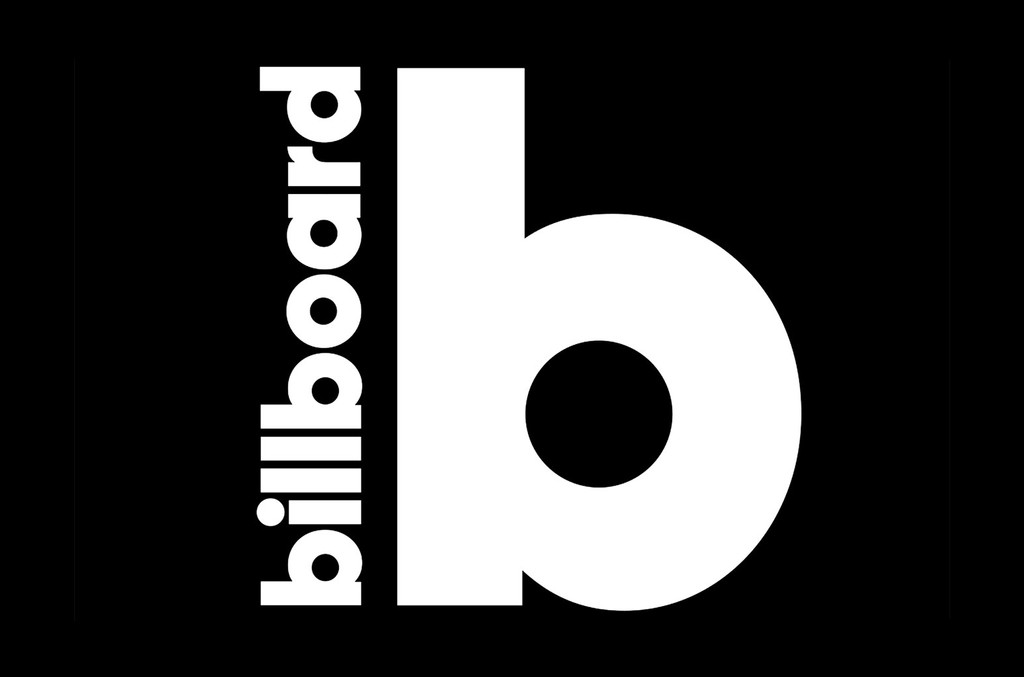 How Billboard Came to Its Calculations in This Week's Race For the Hot 100 No. 1 - Billboard