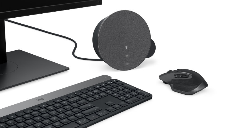 Sound style for your PC - Sydney Morning Herald