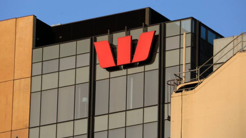 Westpac freezes credit card charges, suspends landlord insurance sales - Sydney Morning Herald