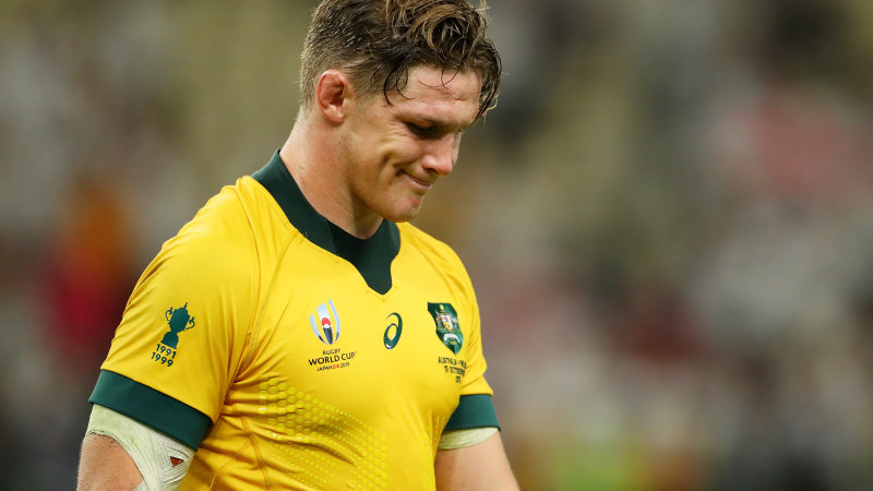 Players call for 'root and branch' transformation of rugby after reaching pay deal - Sydney Morning Herald