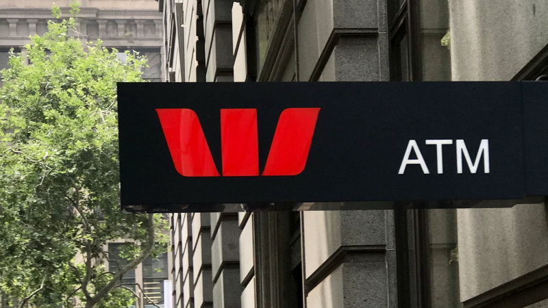 Westpac failed to properly monitor 12 suspicious customers in AUSTRAC case - Sydney Morning Herald