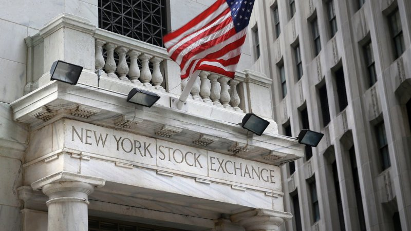 ASX to fall, Dow drops late - The Australian Financial Review