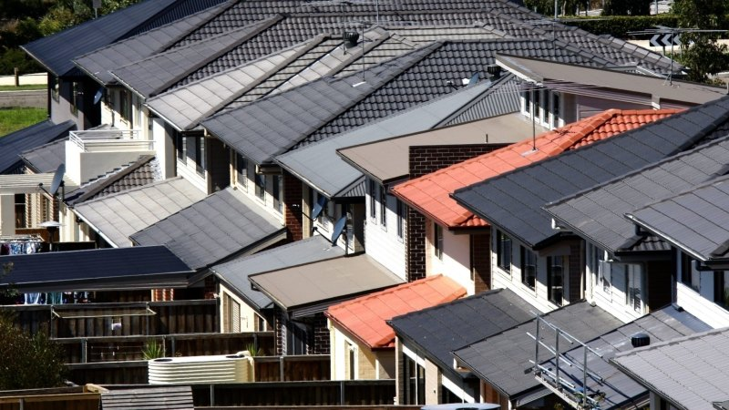 Mortgage arrears tipped to exceed GFC as debt worries grow - Sydney Morning Herald