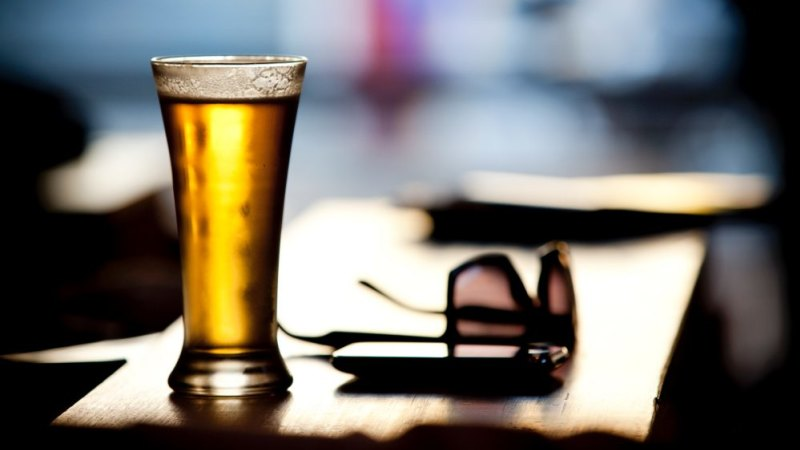 Demerit points system for pubs and clubs in NSW liquor law reforms - Sydney Morning Herald