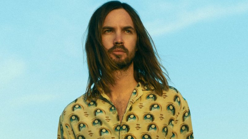 Tame Impala top Triple J's Hottest 100 of the decade - Sydney Morning Herald