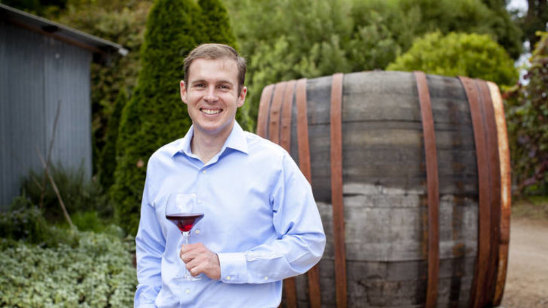 Treasury Wine hires heavy hitter as executive exodus continues - Sydney Morning Herald