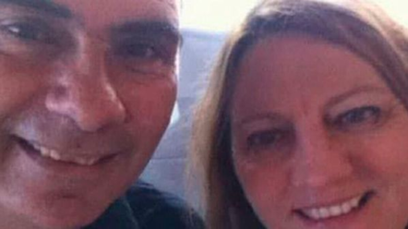 Man charged in NSW over alleged Qld bed and breakfast double murder - Sydney Morning Herald
