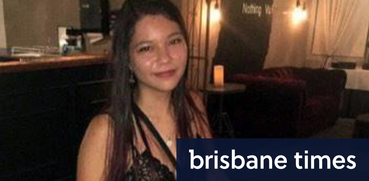 Townsville university students among four killed in 'terrible' crash - Brisbane Times