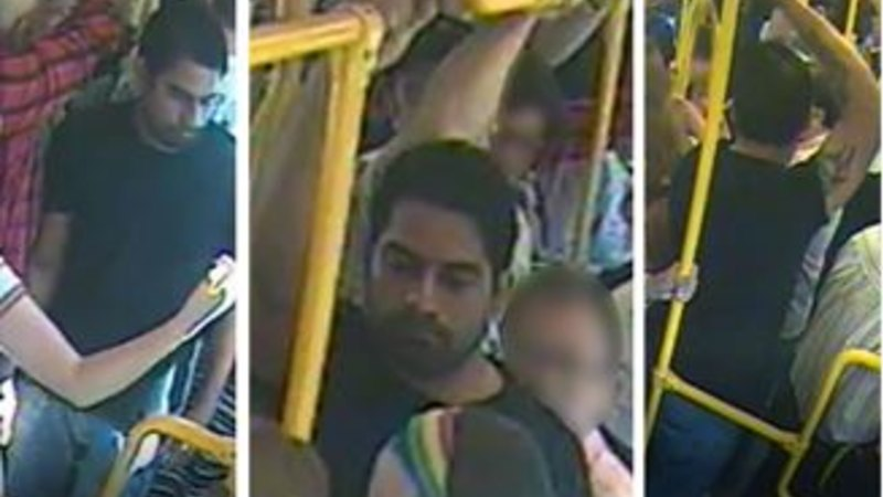 Teen girl sexually assaulted on busy Melbourne tram - Sydney Morning Herald