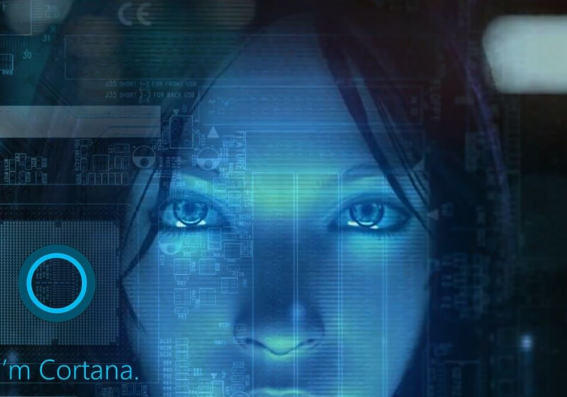 Microsoft is neutering Cortana - TechSpot