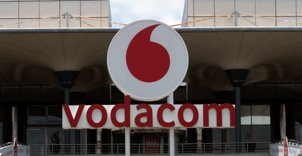 Vodacom unveils new, lower data prices - TechCentral