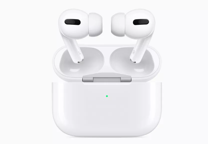 Offerte Apple: cuffie AirPods in sconto su Amazon - Tech Princess
