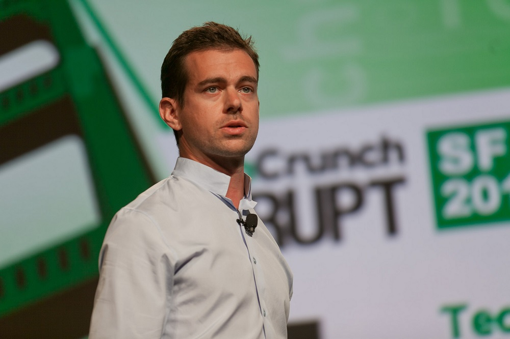 Republican Donor Buys Major Twitter Stake With Plans To Oust CEO Jack Dorsey - The Federalist