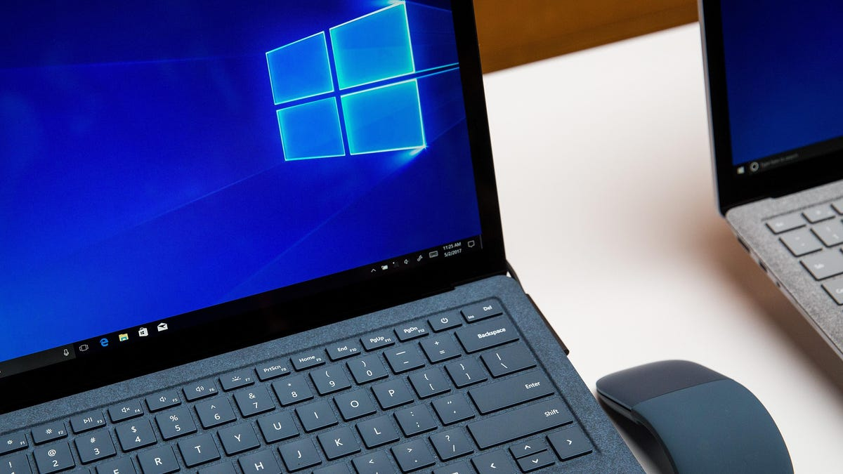 Windows 10 Update: How To Tell If There's A Problem With Your PC - Forbes