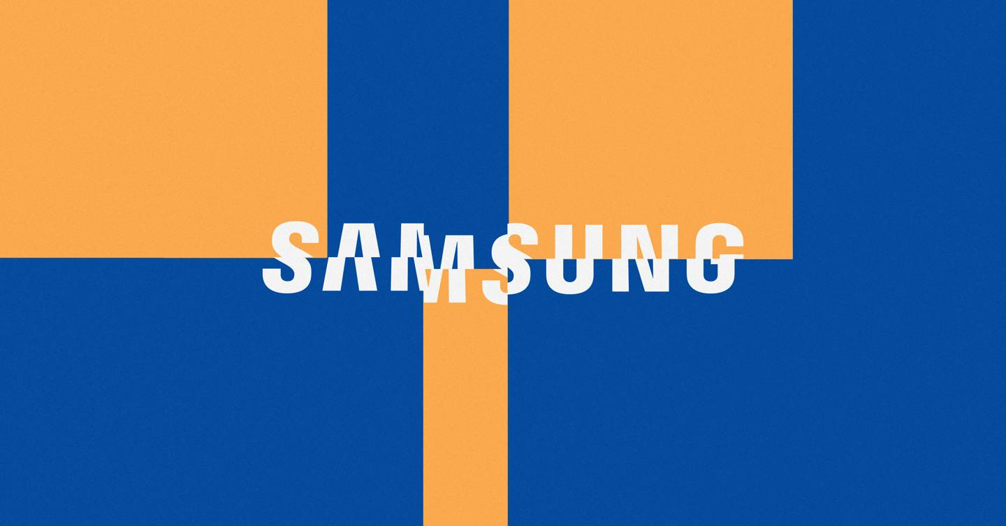 Samsung is in dire trouble - Wired.co.uk