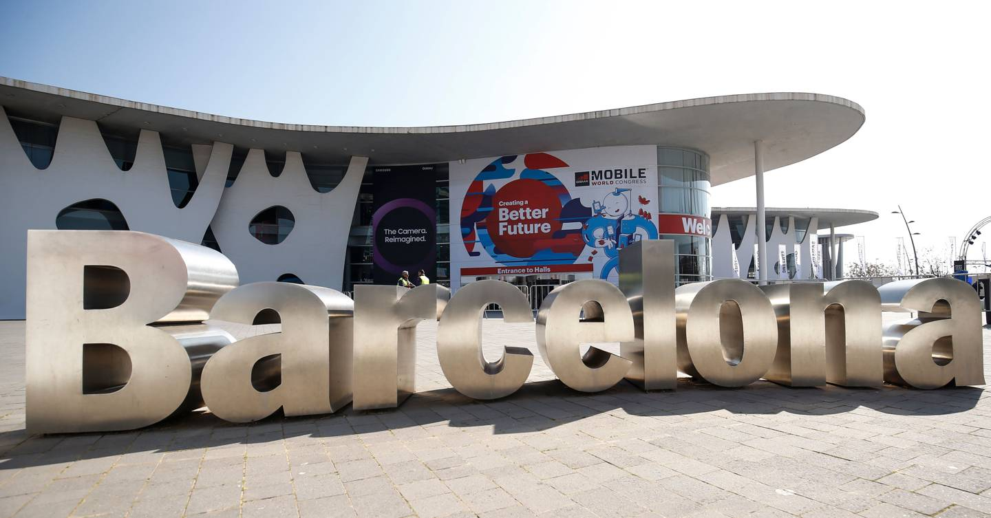 MWC is pleading with Barcelona to let it cancel its own event - Wired.co.uk