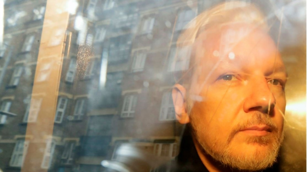 Lawyer: Assange was offered US pardon if he cleared Russia - Al Jazeera English
