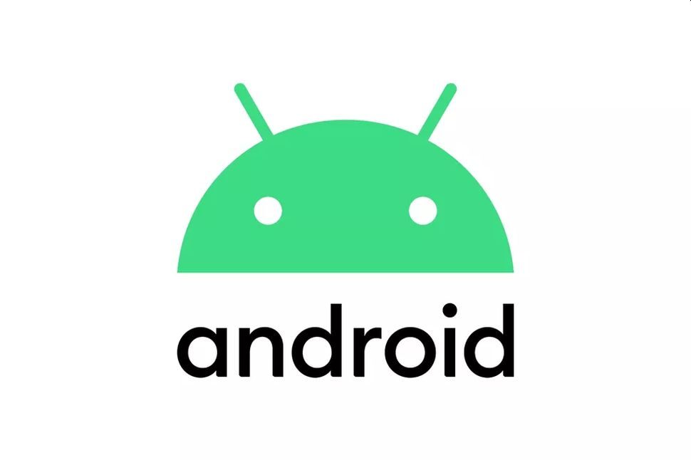 Top 3 dikste nieuwe Android 11 features - Apparata