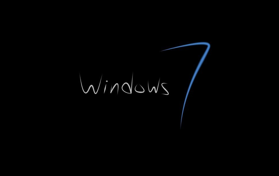 Microsoft stopt bijna met support Windows 7. - Apparata