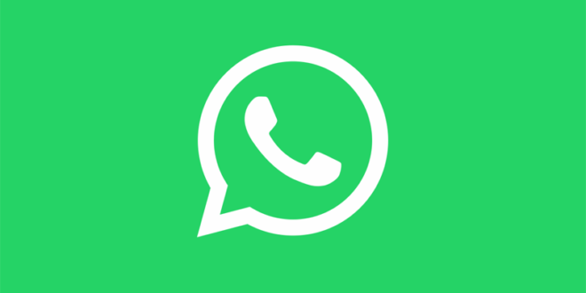 WhatsApp Adds New Restrictions During The COVID-19 Lockdown - Feed Ride