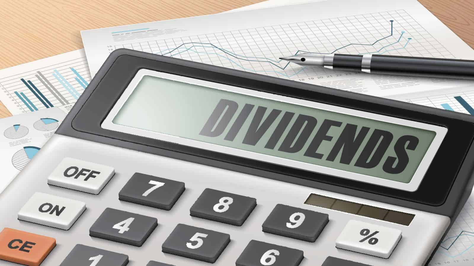3 ASX dividend shares rated as buys by brokers - Motley Fool Australia