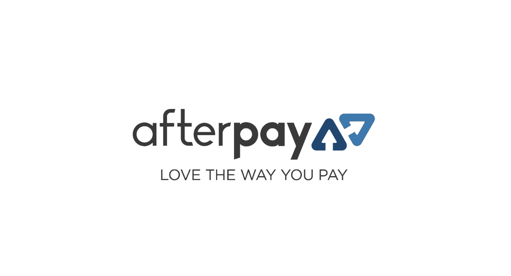 Short-sellers stepping up attack on Afterpay Ltd and these ASX stocks - Motley Fool Australia