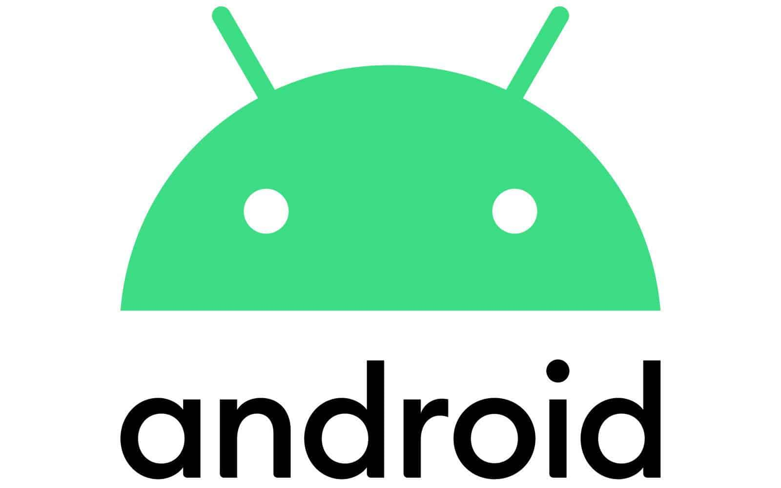 Delete these 9 malicious Android apps now before they hack your accounts - Gizchina.com