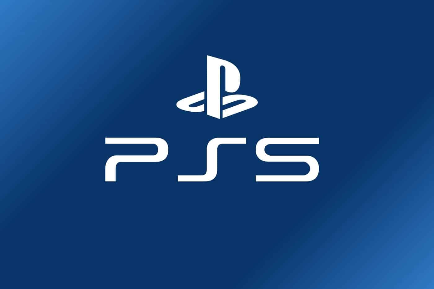 PS5 Survey: European Gamers Want Better Graphics – What do you want? - Gizchina.com