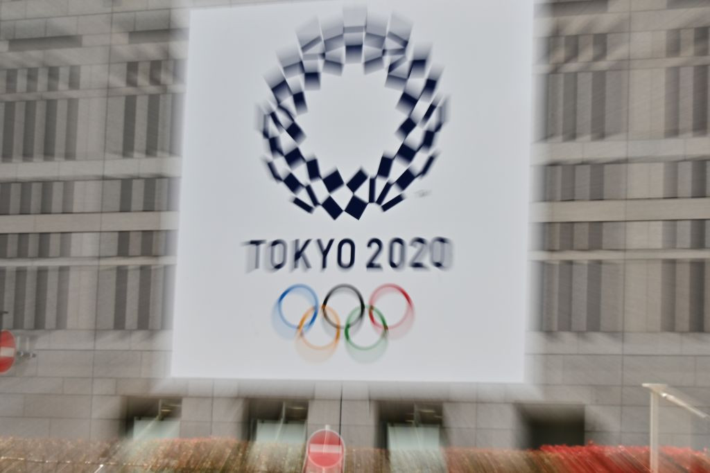IOC tell NOCs to expect decision on new dates for Tokyo 2020 in next three weeks - Insidethegames.biz