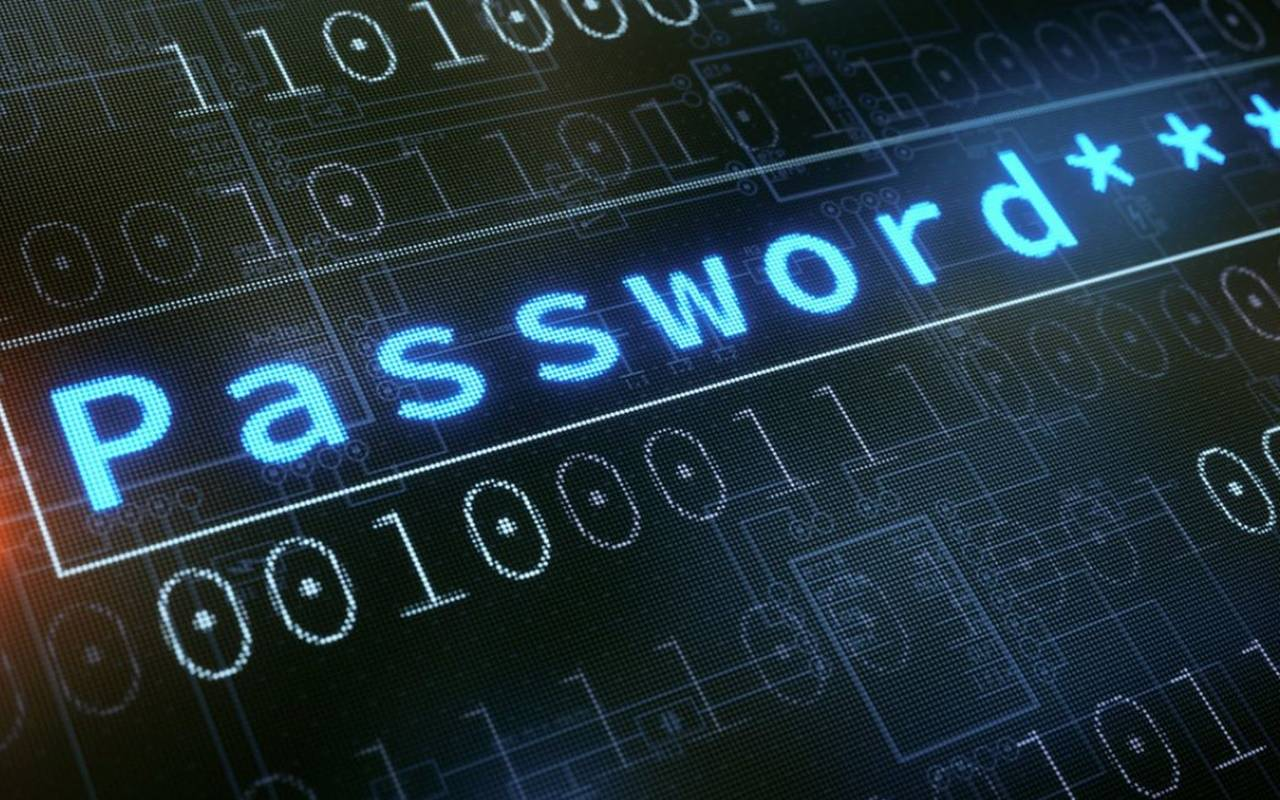 Come proteggere le nostre Password - In Terris